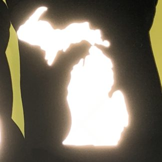 Michigan Reflective
