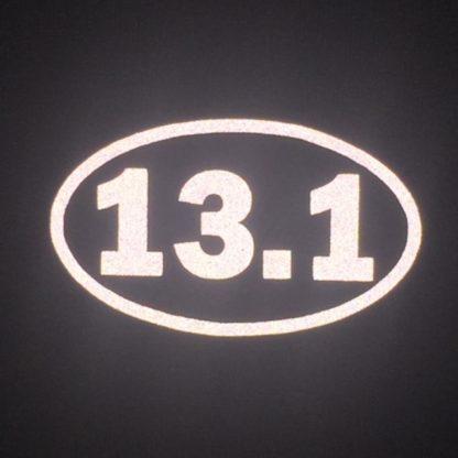 13.1 REFLECTIVE