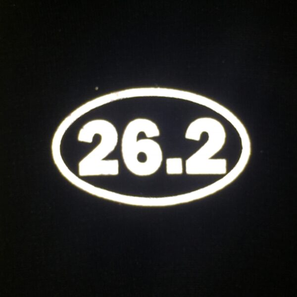 26.2 REFLECTIVE