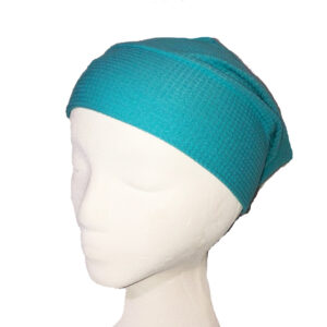 Running Hat Wrap